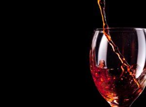 Protecting Fine Wine