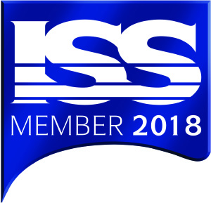 ISS Member